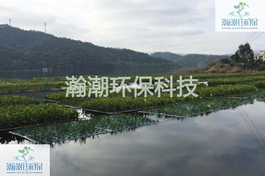 梅州市蕉岭县长滩水库D.jpg